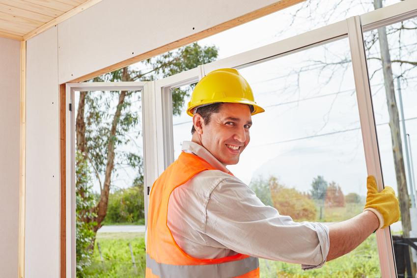 leads qualifiés en devis fenêtres